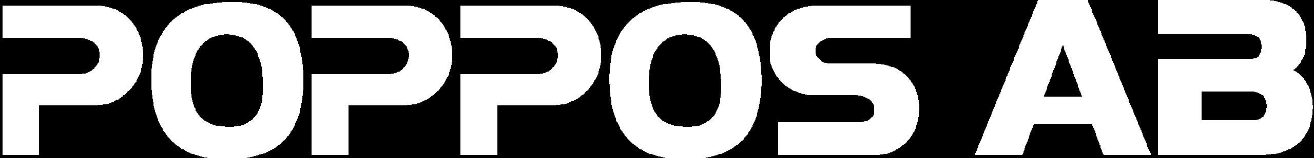 Poppos AB